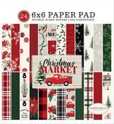 Papir - Carta Bella / Echo Park