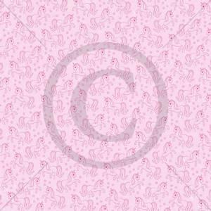 Bilde av Papirdesign PD1900036 - Drømmeland - Fantasiverden