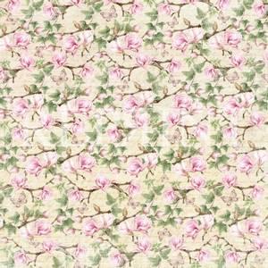 Bilde av Reprint - 12x12 - RP0424 - Easter - Magnolia
