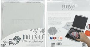 Bilde av Tonic Studios - 973N - Nuvo - Stamp Cleaning Pad