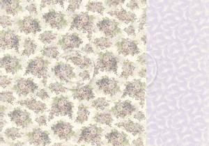 Bilde av Pion Design - PD26004 - New Beginnings - Lilacs