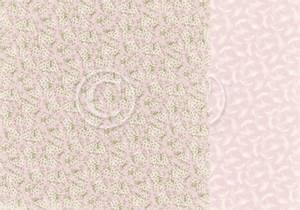 Bilde av Pion Design - PD26005 - New Beginnings - Apple blooms