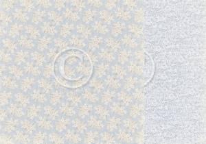 Bilde av Pion Design - PD26009 - New Beginnings - Delicate blooms