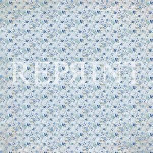 Bilde av Reprint - 12x12 - RP0371 - Little Boys - Tiny Flowers
