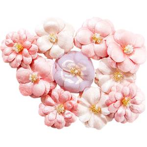 Bilde av Prima - 632601 - Flowers - Santorini - Athena - Pearlescent