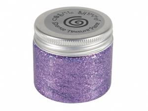 Bilde av Cosmic Shimmer - Sparkle Paste 50ml - Lavender Mist