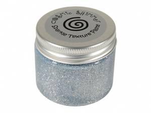 Bilde av Cosmic Shimmer - Sparkle Paste 50ml - Silver Moon