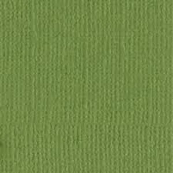 Bazzill - Mono - 5-571 - Leapfrog *