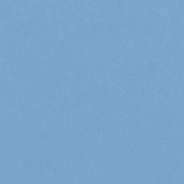 Bazzill - Smoothies - T7-7119 - Caribbean Breeze - 302229