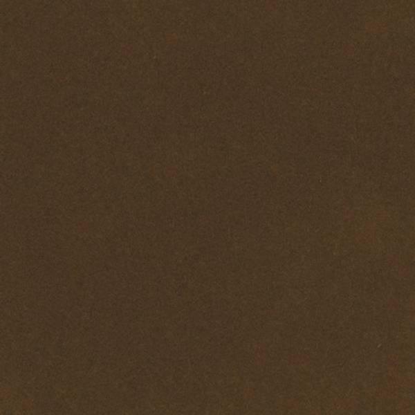 Bazzill - Smoothies - T9-984 - Milkshake - 303366