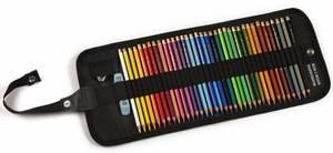 Bilde av Koh-i-Noor - Polycolor - Artist Fargeblyant - 36stk i rullepenna