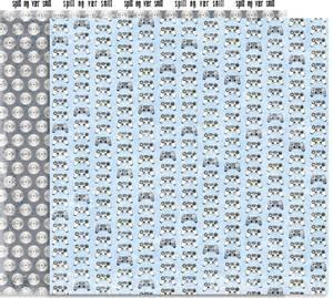 Bilde av Papirdesign PD14892 - Forventning - Spillkonsoller