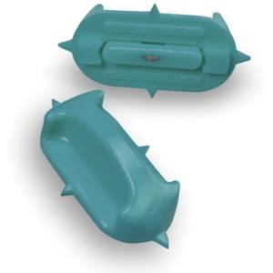 Bilde av Tonic Studios - 606 - Super Trimmer Replacement Blades - 2 pk