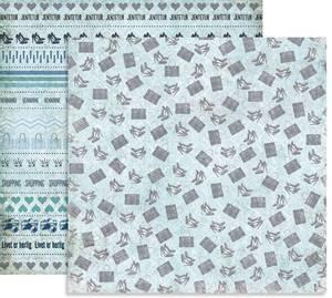 Bilde av Papirdesign PD14897 - Forventning - Accessories