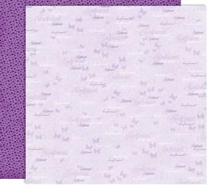 Bilde av Papirdesign PD14878 - Forventning - En ny vår