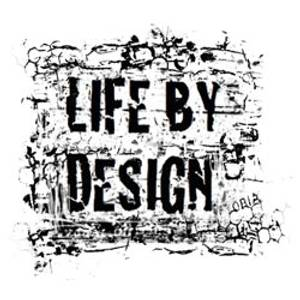 Bilde av Unity Stamp - Wood - Art Mccraken - ART-968W - Life By Design