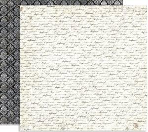 Bilde av Papirdesign PD14888 - Forventning - Jacob og Jenny