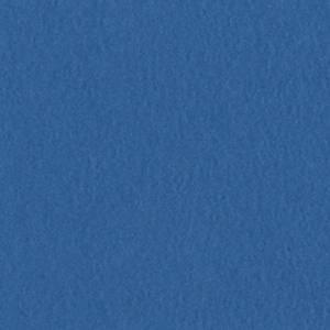 Bilde av Bazzill - Prismatic - 19-7052 - Nautical Blue Medium