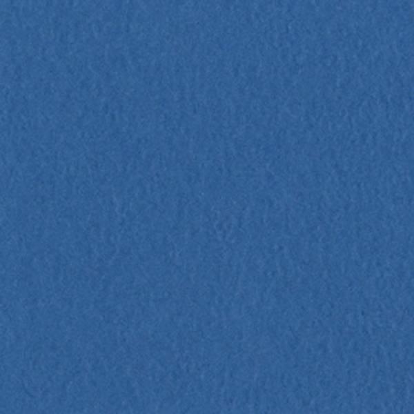 Bazzill - Prismatic - 19-7052 - Nautical Blue Medium