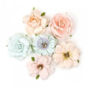 Bilde av Prima - 631345 - Flowers - Love Story - Princess