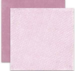 Bilde av Papirdesign PD16139 - Muligheter - DINE DRØMMER