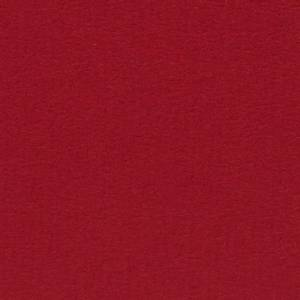 Bilde av Papicolor - Kartong - 12x12 - 943 - Christmas Red