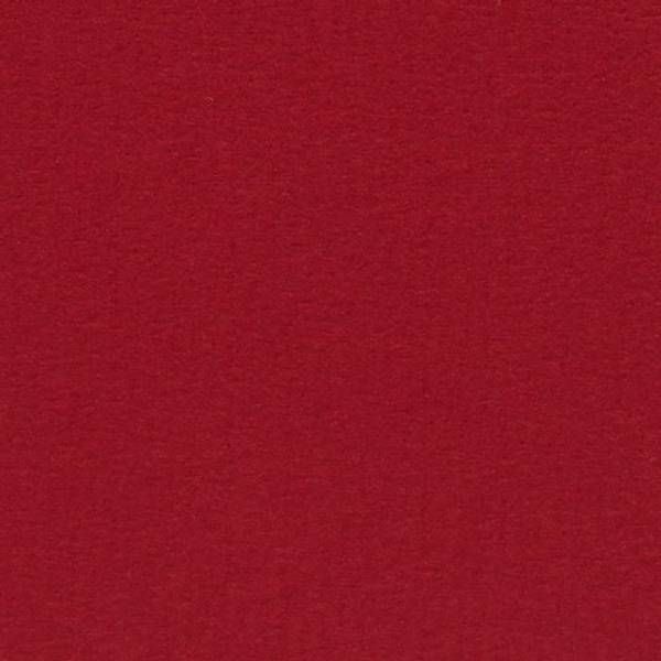 Papicolor - Kartong - 12x12 - 943 - Christmas Red