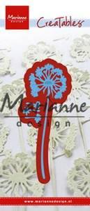 Bilde av Marianne Design - Creatables - LR0513 - Dandelion