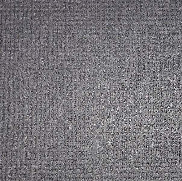 Cardstock - 190g - 12x12 - 3006 - Antracit