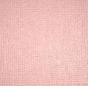 Bilde av Cardstock - 190g - 12x12 - 699 - Baby Pink