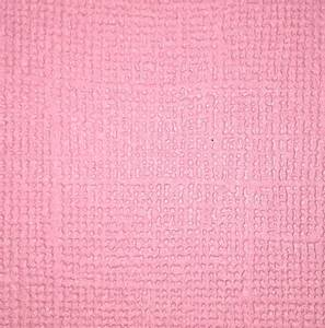 Bilde av Cardstock - 190g - 12x12 - 210 - Petal Pink