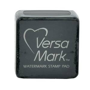 Bilde av Tsukineko - VersaMark - Watermark - Mini Stamp pad