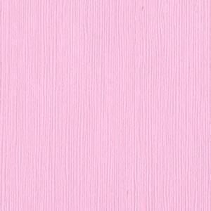Bilde av Bazzill - Fourz (Grass Cloth) - 1-128 - Pinkini