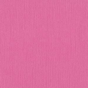 Bilde av Bazzill - Fourz (Grass Cloth) - 1-130 - Chablis