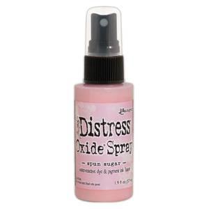 Bilde av Tim Holtz - Distress Oxide Spray - 67894 - Spun Sugar