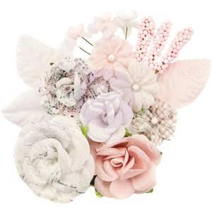 Bilde av Prima - 635169 - Flowers - Lavender Frost - Fragant Symphony
