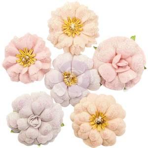 Bilde av Prima - 635152 - Flowers - Lavender Frost - Sweet Melody
