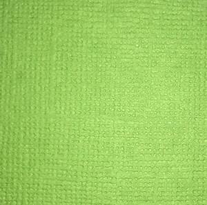 Bilde av Cardstock - 190g - 12x12 - 382 - Lime