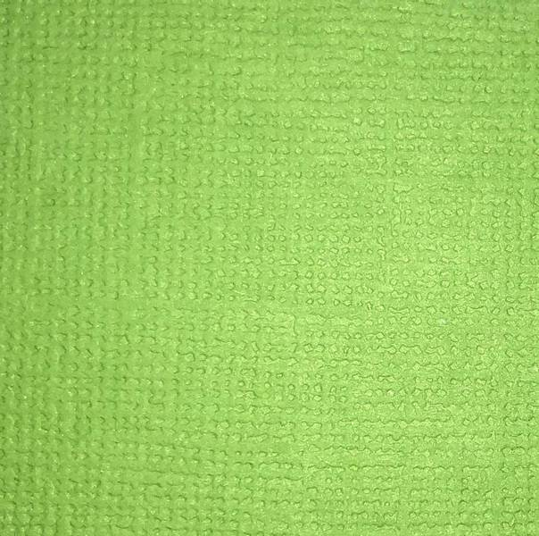 Cardstock - 190g - 12x12 - 382 - Lime