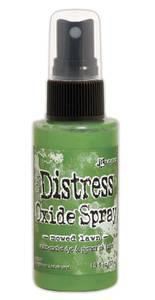 Bilde av Tim Holtz - Distress Oxide Spray - 67764 - Mowed Lawn