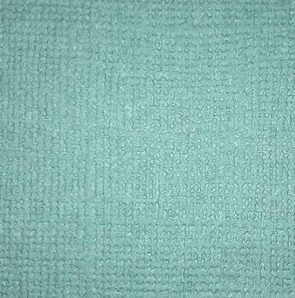 Cardstock - 190g - 12x12 - 5493 - Green Harmony