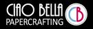 Ciao Bella Paper