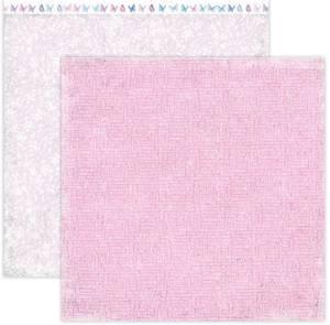 Bilde av Papirdesign PD15999 - Hell Og Lykke - UNG OG STILIG