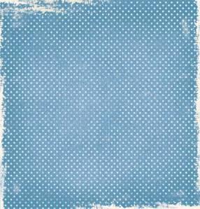 Bilde av Papirdesign PD10545 - Nora