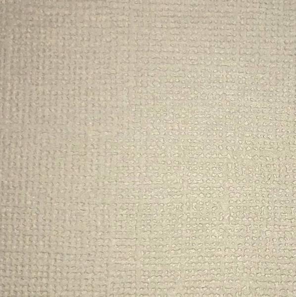 Cardstock - 190g - 12x12 - 427 - Linen
