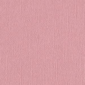 Bilde av Bazzill - Bling - 18-101 - In the Pink