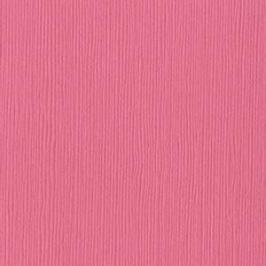 Bilde av Bazzill - Fourz (Grass Cloth) - 1-133 - Piglet