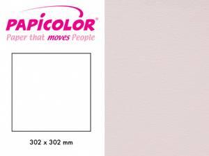 Bilde av Papicolor - Kartong - 12x12 - 923 - Light Pink