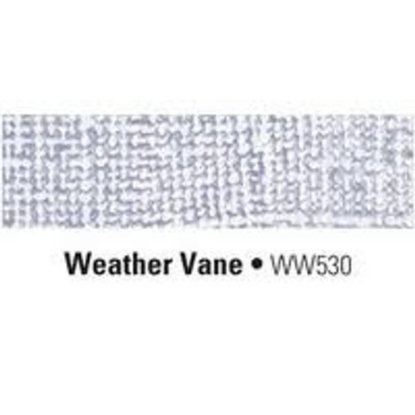 Coredinations - 12x12 Whitewash - WEATHER VANE (NB: Ark Buet/Bøy