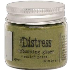Bilde av Tim Holtz - Distress Embossing Glaze - 71006 - Peeled Paint